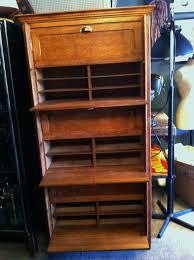 auchan meuble cuisine meuble cuisine auchan finest auchan meuble cuisine meubles rangement