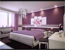 romantic designs for large bedroom attractive home design