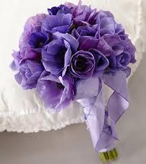 purple bouquets the ftd purple bouquet