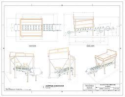 As Built Floor Plans D A M P Llc As Built Services Floor Plans Elevations
