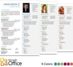 Example Of Functional Resume by Functional Resume Example Functional Resume Resume Examples And