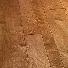 southern traditions lakeside hardwood flooring choice floors