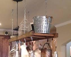 kitchen island pot rack kitchen island pot rack lovely ladder pot rack