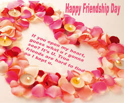friendship thanksgiving quotes happy friendship day best friend quotes hd wallpaper
