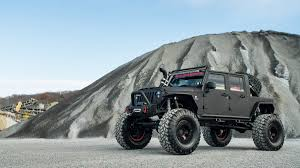 jeep wrangler buggy jeep wrangler rattletrap outside online