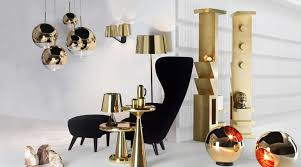 arkitektura products tom dixon