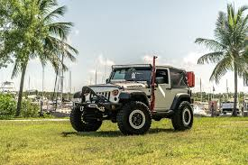 jeep wrangler military jeep wrangler gallery american force wheels