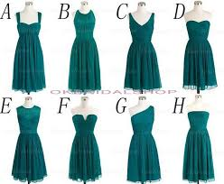teal bridesmaid dresses bridesmaid dresses teal bridesmaid dress bridesmaid