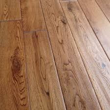 Prefinished White Oak Flooring White Oak Hardwood Flooring White Oak Saddle 11 16 X 4 9 X 1 4