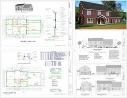 drafting software free home decor thumbnail size design drafting