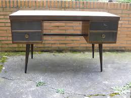 Antiker Schreibtisch Transportkosten Und Preise Für Möbel