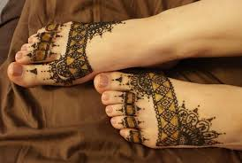 henna decorations 50 intricate henna tattoo designs and design
