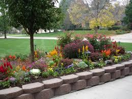 download raised flower beds ideas solidaria garden