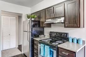 midvale apartments for rent near slc ut off ft union royal ridge