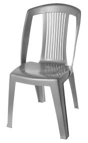 Plastic Bistro Chairs Best Incredible White Plastic Stacking Chairs Regarding Household