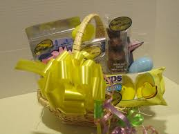 Sugar Free Gift Baskets Sugar Free Easter Gifts At Diabetic Candy Com