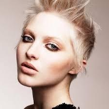 short hairstyles for women aeg 3o round face bestshorthaircuts bestshorthair twitter