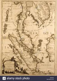 South East Asia Map by Southeast Asia Map Stock Photos U0026 Southeast Asia Map Stock Images