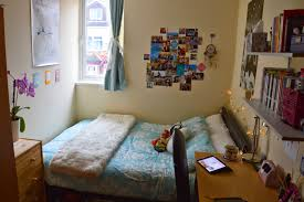 pretty little spaces my uni room sophie etc
