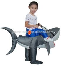 Halloween Blow Costumes Inflatable Costumes Inflatable Costumes Suppliers