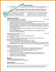 Resume Job Description Samples by Resume Job Description Sample Free Resume Example And Writing