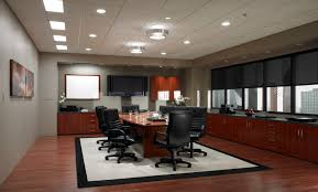 Conference Room Lighting Lighting U0026 Shades Smart Offices Smart Homes