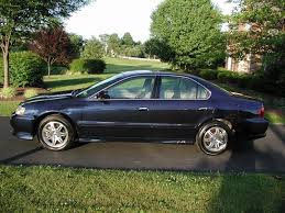 acura tl check engine light check engine srs lights on reset manually codes included