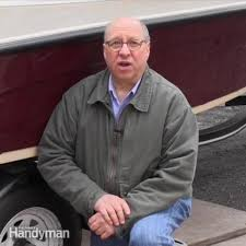 Trailer Lights Wont Work Fix Bad Boat And Utility Trailer Wiring Family Handyman