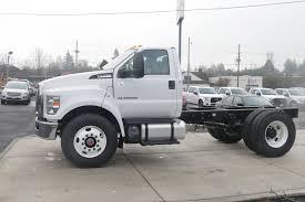 Ford F250 Utility Truck - northside trucks commercial work trucks and vans