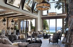 Top Interior Designers Los Angeles by Luxedeco Top 10 American Interior Designers