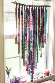 modest ideas fabric wall hanging nice looking 25 best ideas about