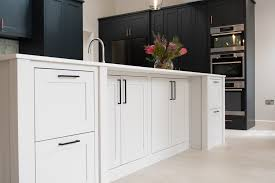 cheap kitchen cabinet doors uk bespoke shaker cabinet doors designed made for your ideal