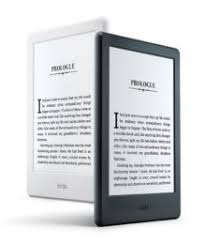 amazon fire 35 black friday amazon u0027s fire and kindle deals are extended through cyber monday 2016