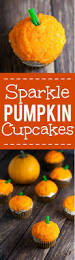 Greggs Halloween Cakes by 616 Best Images About Fall Treats Pies Tarts Pumpkin On