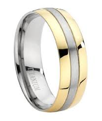 wedding ring mens make your choice in style of mens wedding rings styleskier