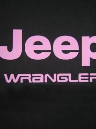 cool pink jeep jeep logo cool cars wallpaper background galleryautomo