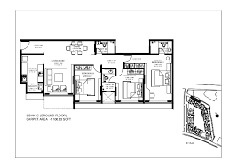 1100 sq ft 3 bhk 1100 sq ft godrej central floor plan call 8451007309