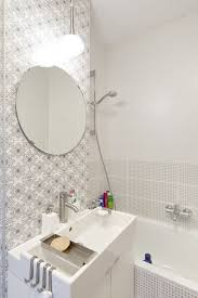 Neutral Bathroom Paint Colors - bathroom white bathroom vanity best scandinavian bathroom best