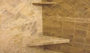 Bathroom Floor Tile Patterns Ideas How To Design A Bathroom Tile Patterns Saura V Dutt Stonessaura