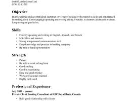 resume basic resumes samples beautiful quick and easy resume