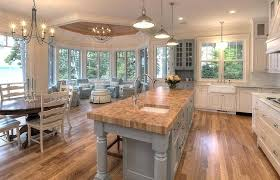 Coastal Dining Room Concept Coastal Kitchen Innovative Coastal Dining Room Concept New Classic