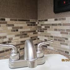 self adhesive kitchen backsplash peel and stick wall tiles backsplash creative image of details from