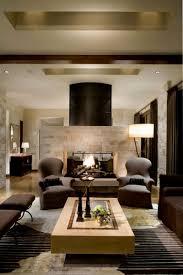 living room 2017 warm living room ideas 2017 warm winter 2017