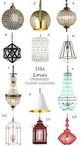 Oversized Pendant Light Oversized Pendant Lighting Oversized Equator Pendant Light