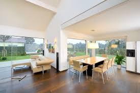 Esszimmer Neu Einrichten Wohn Esszimmer Gemtlich On Moderne Deko Ideen Plus Kleines