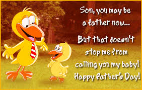 fathers day wishes 2017 fathers day wishes from