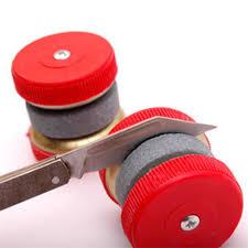 sharpening stone kitchen knives online shop sale 1 pc mini kitchen knife sharpener stone
