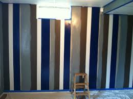 painting paneling ideas idea for painting over the wood panelling in the basement 25 best