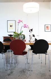 47 best babette u0027s feast dining table ideas images on pinterest