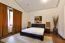 spacious 5 bedroom house for rent in town homes cebu grand